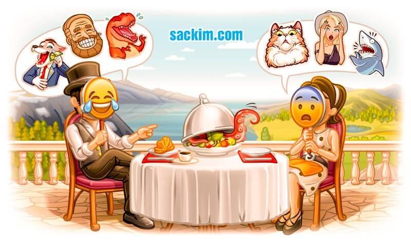sticker-chat-tren-mxh-facebook