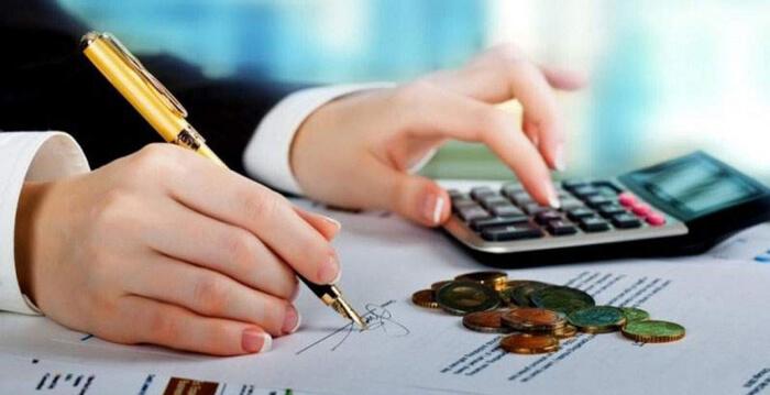 Bạn phải hiểu rõ khả năng tài chính của bạn thân trước khi mua máy in