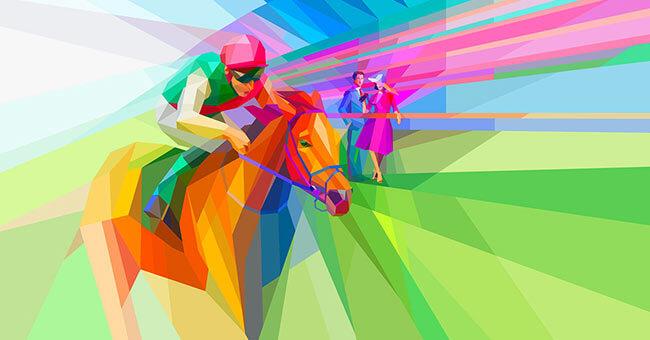 CMYK là gì ? RGB là gì ? Vai trò của chúng trong in ấn, đồ họa