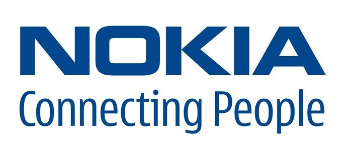 Logo Nokia mang ý nghĩa của một hãng làm công nghệ