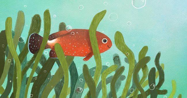 Chọn lọc mẫu vẽ tranh tô màu kích thích sáng tạo – P3