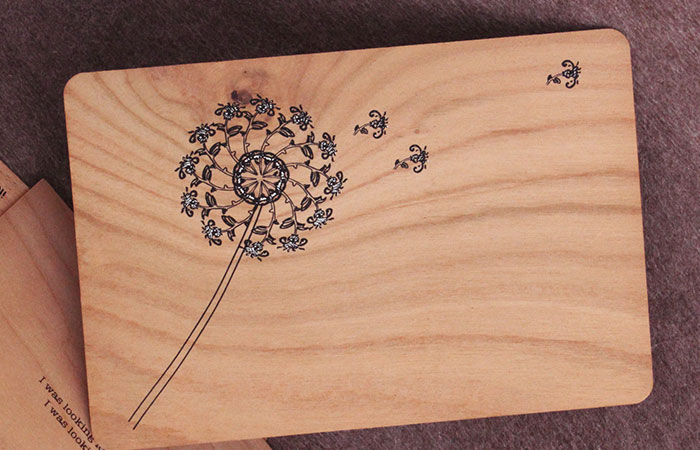 in uv hcm trên gỗ