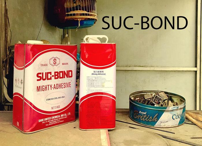 keo suc-bond 3300h