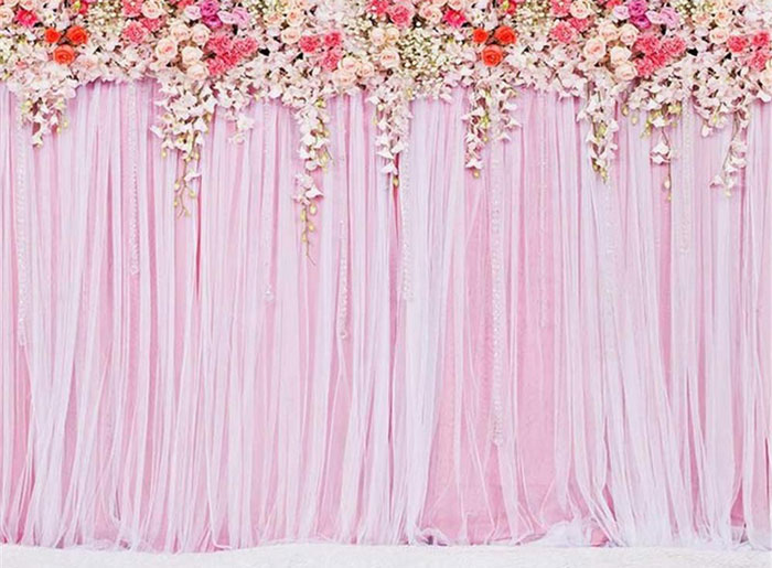 wedding background hd images