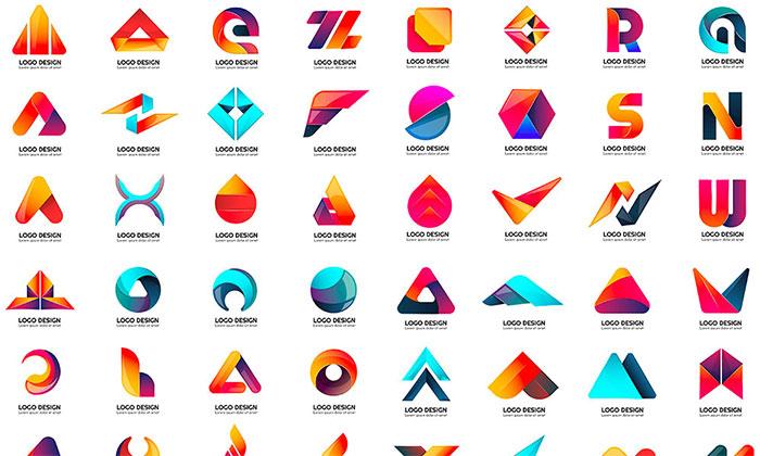 Các trang web thiết kế logo miễn phí tốt nhất 2020
