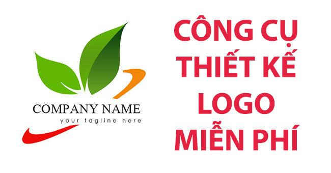 Công cụ thiết kế logo online hipster