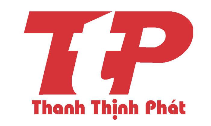 Logo Thanh Thịnh Phát