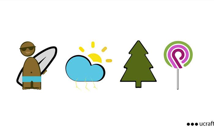 Thiết kế logo áo lớp online
