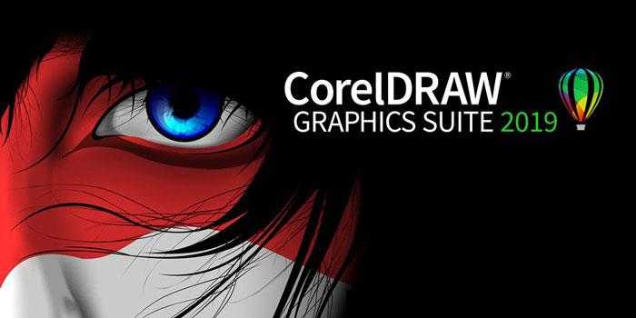 phần mềm thiết kế quảng cáo coreldraw