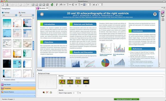 phần mềm thiết kế quảng cáo chuyên nghiệp