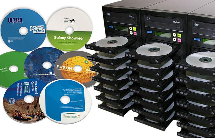 kích thước bìa đĩa cd