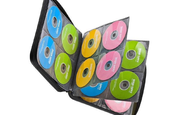 đướng kính đĩa cd