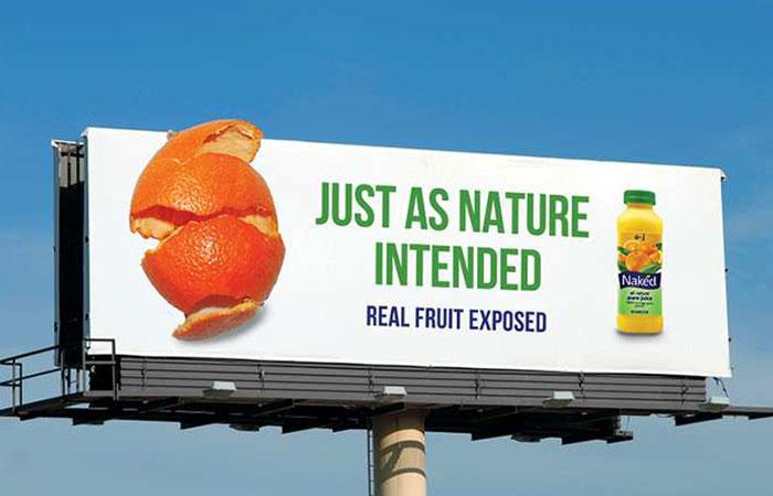 pano quảng cáo trong nhà ngoài trời