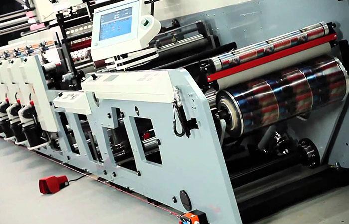 tương lai nghành in ấn