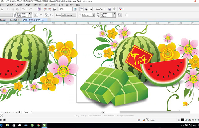 file vector free
