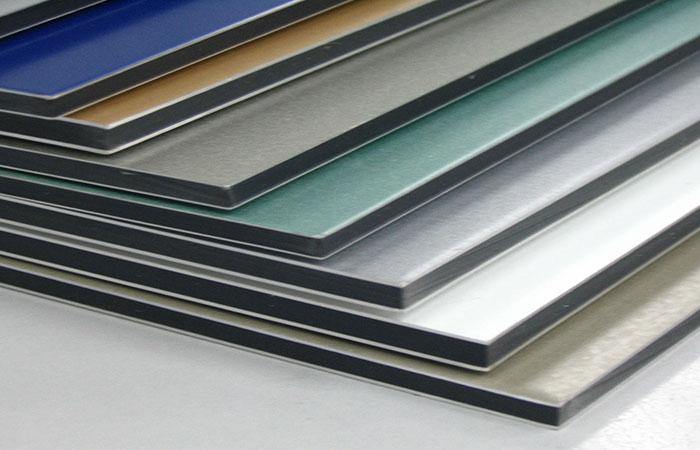 aluminium là gì