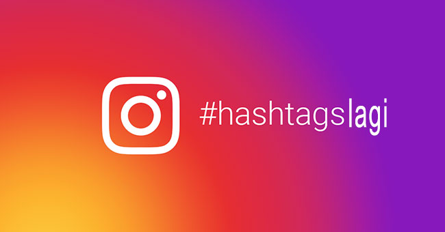 Hashtag là gì? Những điều bạn chưa biết trên mạng xã hội