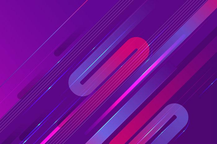 Mẫu thiết kế background đẹp 25