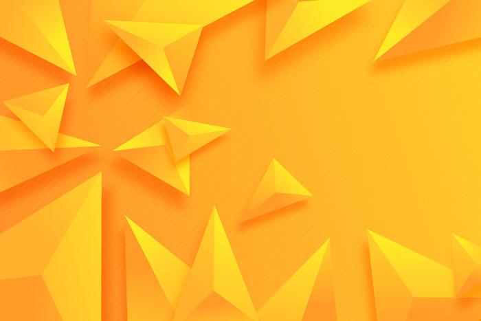 Mẫu thiết kế background đẹp 26