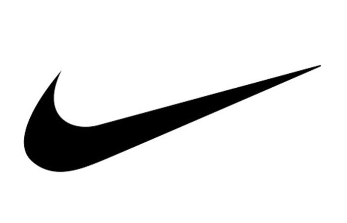Phần mềm thiết kế logo tốt nhất