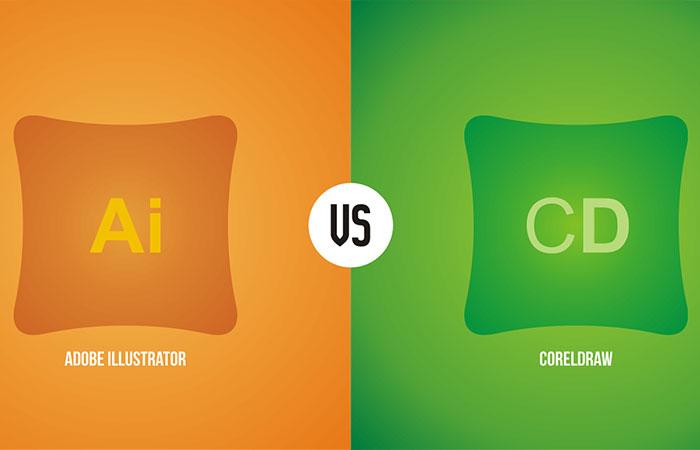 Phần mềm thiết kế poster online