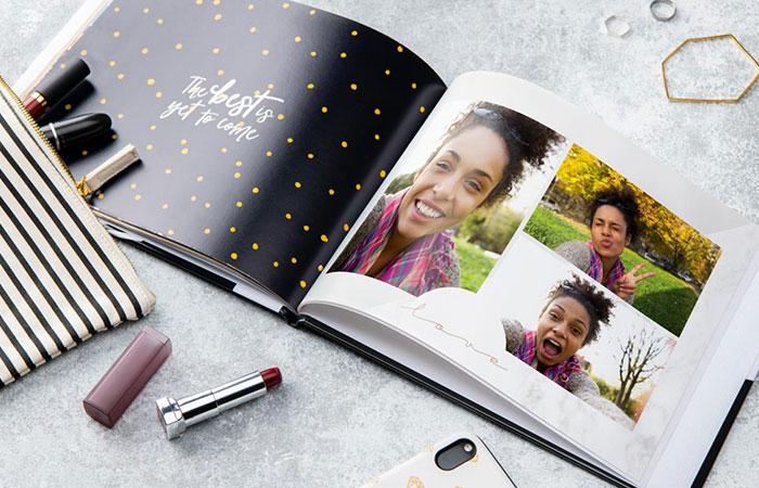 In catalogue kích thước A4