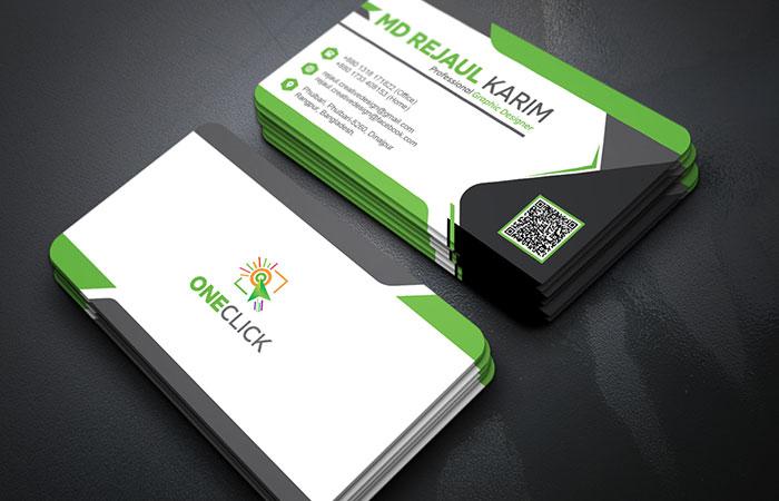 Những trang thiết kế name card online có thể giúp bạn thiết kế mẫu name card đẹp miễn phí