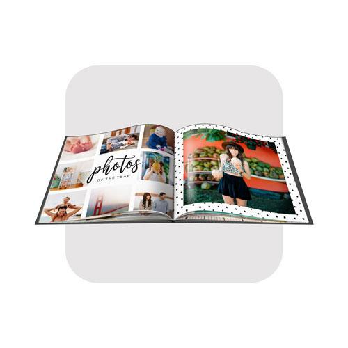 Thiết Kế Photobook